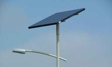 Sisteme fotovoltaice mici – consumatori 12V c.c.