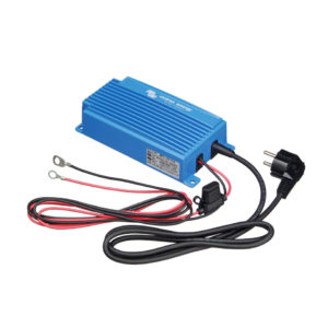 Bluepower Charger IP65/67