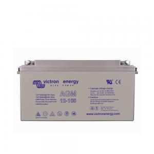 Acumulator Victron Energy AGM 165Ah