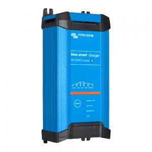 Incarcator Victron Energy Blue Smart 12-30 IP22 3 iesiri