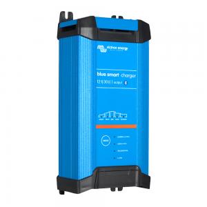 Incarcator Victron Energy Blue Smart 12-30 IP22