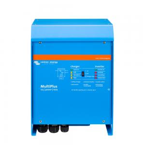 Invertor MultiPlus 12-3000-120