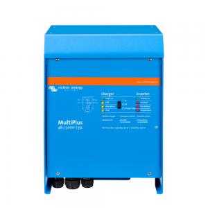 Invertor MultiPlus 48-3000-35