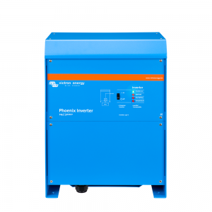 Invertor Phoenix Compact 24 - 5000