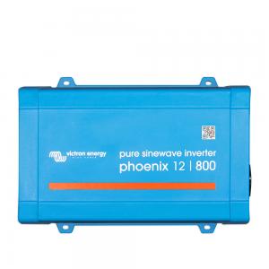 Invertor Phoenix VE Direct 12 - 800