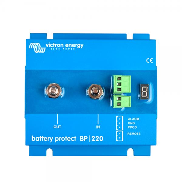 Protectie baterii Victron Energy BP 220 2