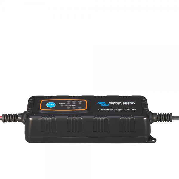 Redresor Incarcator Victron Energy Automotive 12V-4A