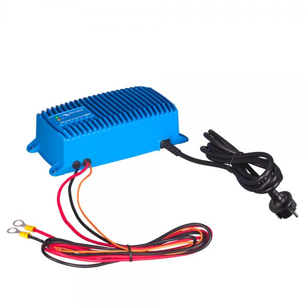 Redresor Incarcator Victron Energy Blue Smart IP67 12V-25A