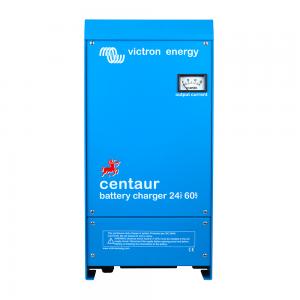 Redresor incarcator Centaur 24V-60A