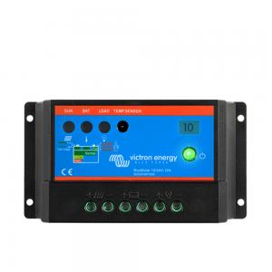 Regulator Victron Energy PWM Light 10A