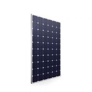 Panou fotovoltaic Axitec AxiPower 60 celule monocristalin