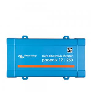 Invertor Phoenix VE Direct 12 - 250