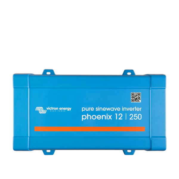 Invertor Phoenix VE Direct 12 - 250
