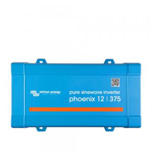 Invertor Phoenix VE Direct 12 - 375