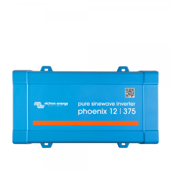 Invertor Phoenix VE Direct 12 - 375