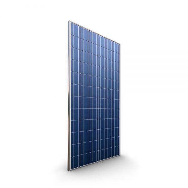 Panou fotovoltaic Axitec AxiPower 72 celule