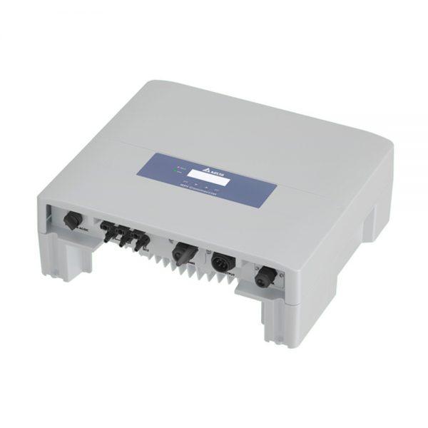 Invertor de retea Delta RPI M6A