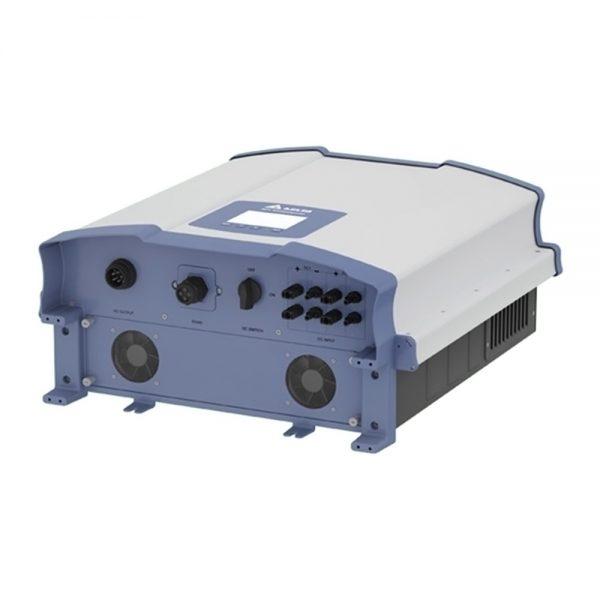 Invertor de retea Delta RPI M15A