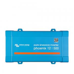 Invertor Phoenix VE Direct 12 - 500