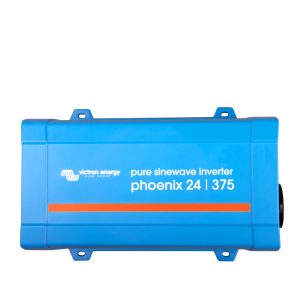 Invertor Phoenix VE Direct 24 - 375