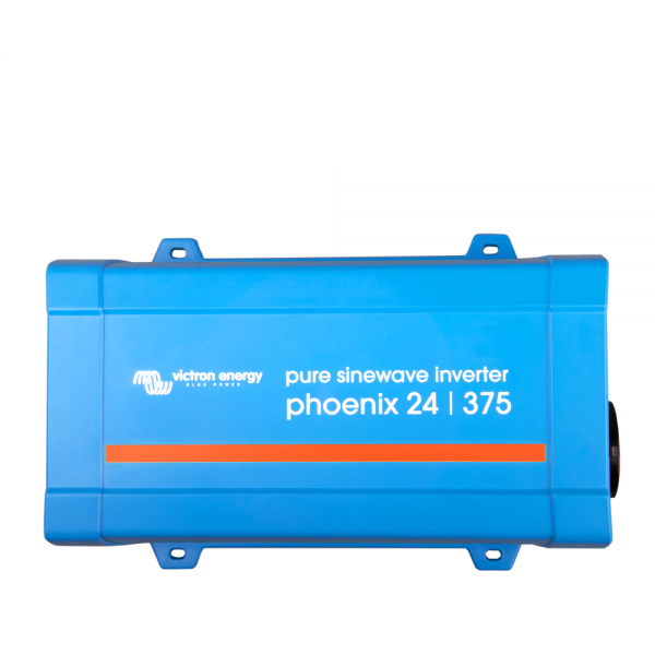 Invertor Phoenix VE Direct 24 - 375