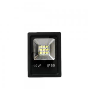 Proiector cu led 10W/12V - IP65