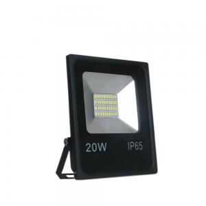 Proiector cu led 20W/12V - IP65