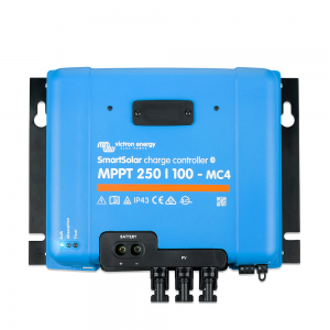Regulator Victron Energy Smart Solar MPPT 250-100 MC4