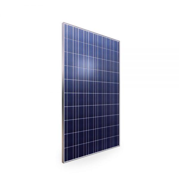 Panou fotovoltaic Axitec AxiPower 60 celule