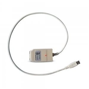 Interfata Victron Energy CAN - USB