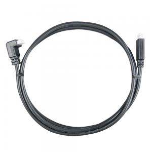 Cablu VE.Direct 10.0ml cu capat in unghi de 90 grade