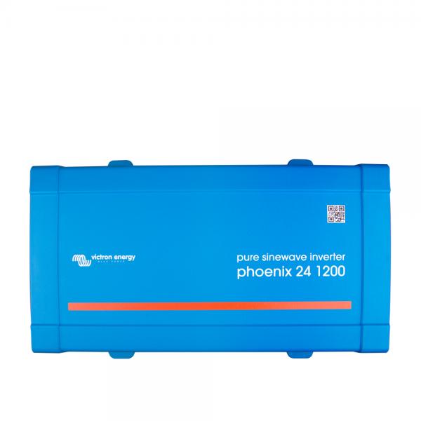 Invertor Phoenix VE Direct 24 - 1200
