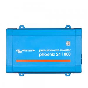 Invertor Phoenix VE Direct 24 - 800
