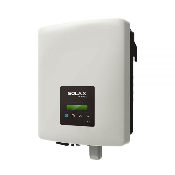 Invertor de retea SolaxPower Mini X1