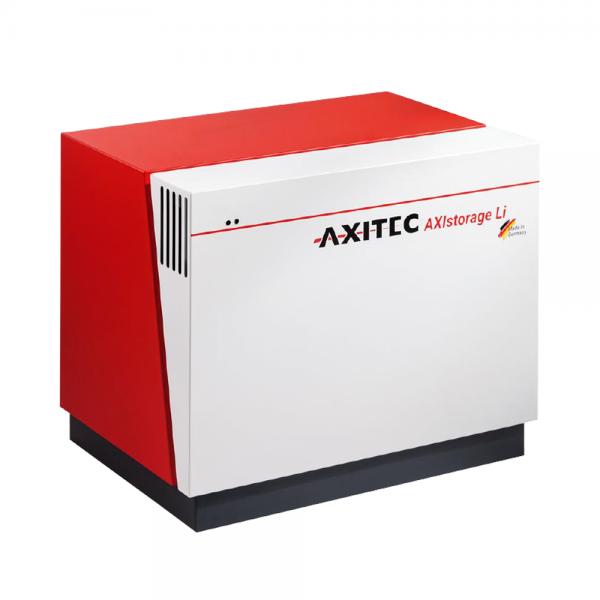 Acumulator Axitec Li-Ion Axistorage