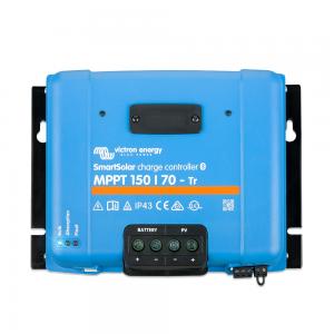 Regulator Victron Energy Smart Solar MPPT 150-70 Tr