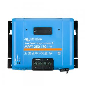 Regulator Victron Energy Smart Solar MPPT 250-70 Tr