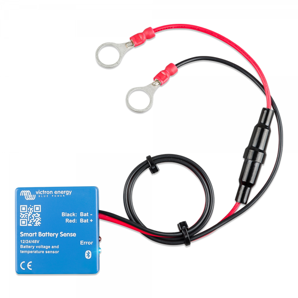 Senzor pentru baterii - Victron Energy Smart Battery Sense