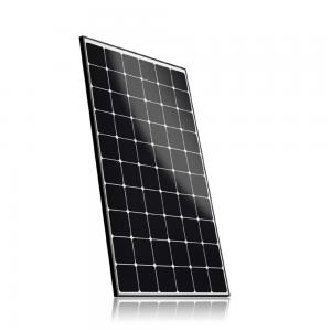 Panou fotovoltaic Energetica mono - 315Wp