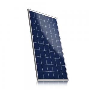 Panou fotovoltaic Energetica poli - 300Wp