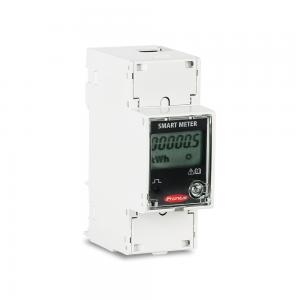 Meter Fronius Smart 63A-1