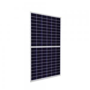 Panou Canadian Solar KuPower policristalin 300Wp
